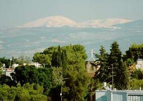 http://www.souz.co.il/israel/pic/hermon.jpg