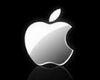 С Apple требуют 5 миллионов долларов за функцию Wi-Fi Assist