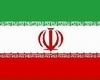 Джон Керри: завтра вступает в силу соглашение с Ираном